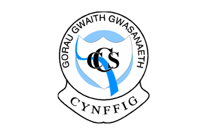 Cynffig Comprehensive School Sixth Form Open Evening