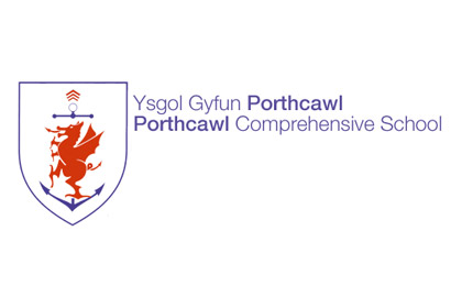 Porthcawl Comprehensive School