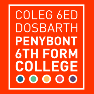 Penybont Sixth Form College