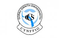Cynffig Comprehensive School